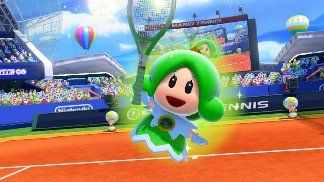 mario-tennis-sprixie-7