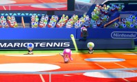 mario-tennis-toadette-2