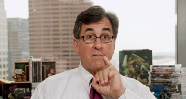 Pachter: NX can sell 20 to 50 million units if it's as powerful as the PS4