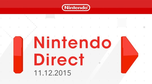 new-nintendo-direct