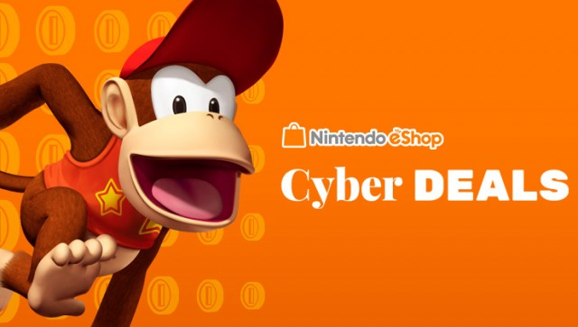 nintendo-eshop-cyber-deals