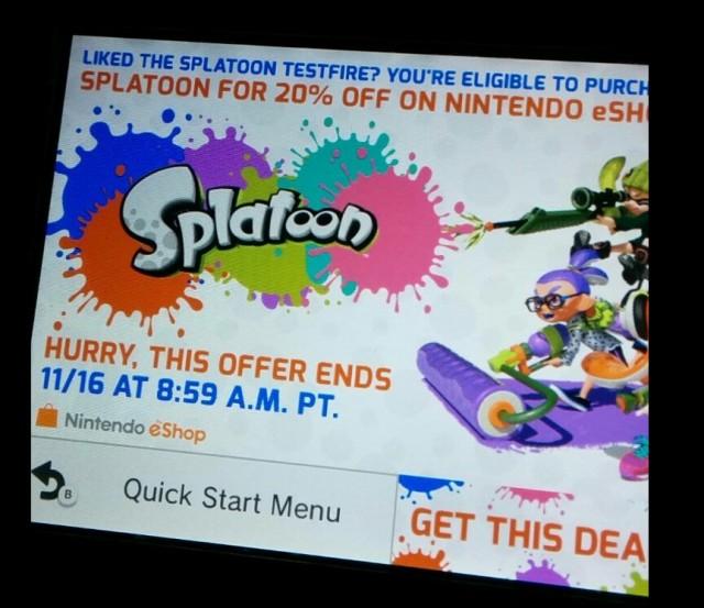 splatoon-testfire-discount