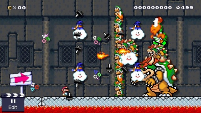 super-mario-maker-nx