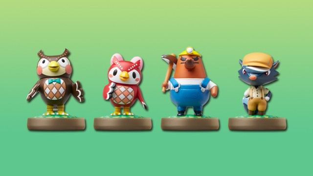 animal_crossing_amiibo_blathers_celeste_resetti_kicks