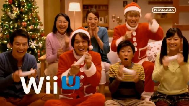 nintendo-wii-u-christmas