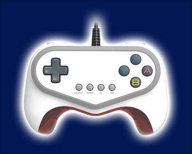 pokken-tournament-arcade-controller