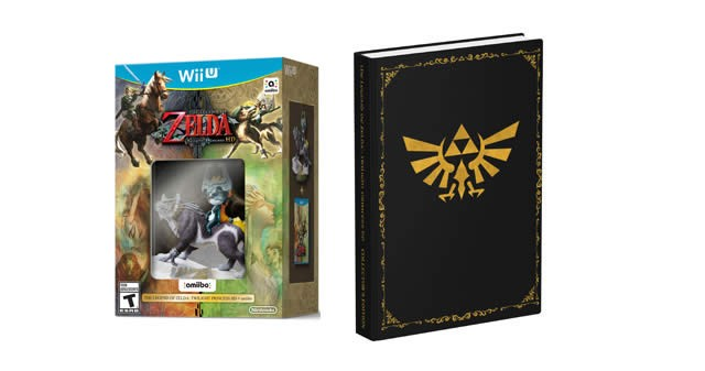 twilight-princess-wii-u-guide