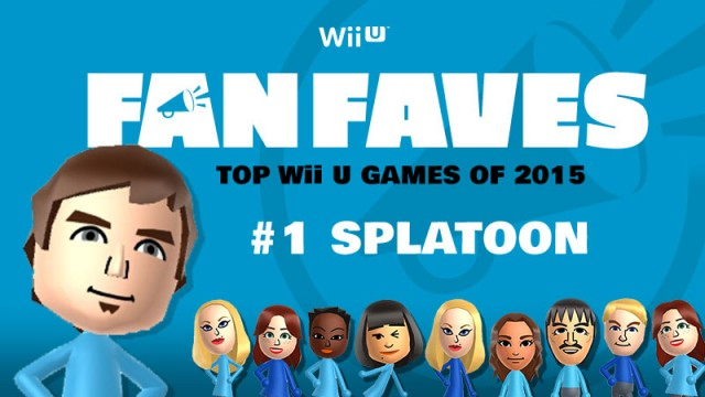 wii-u-fan-faves