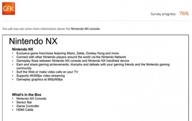 more-nintendo-nx-rumors