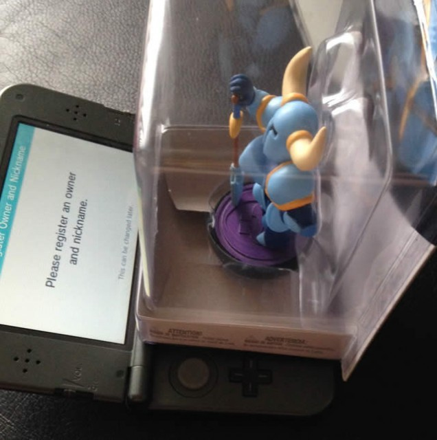 shovel.knight-amiibo