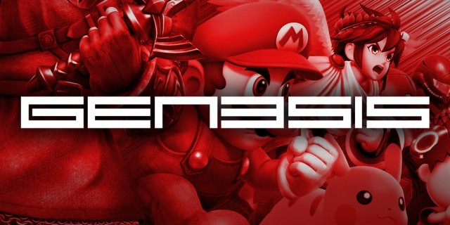smash-genesis-3-tournament-2