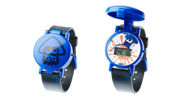 splatoon-watches