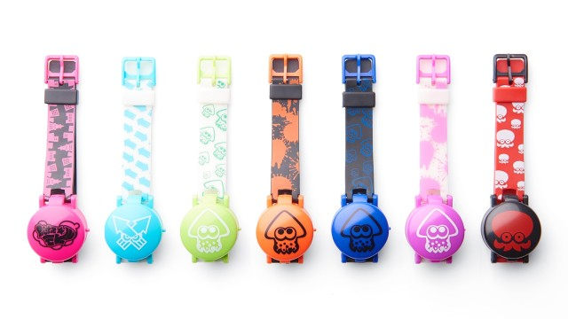 splatoon-watches-japan-2