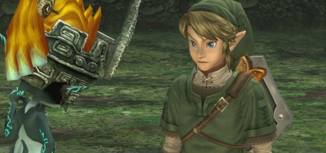 twilight-princess-hd-2
