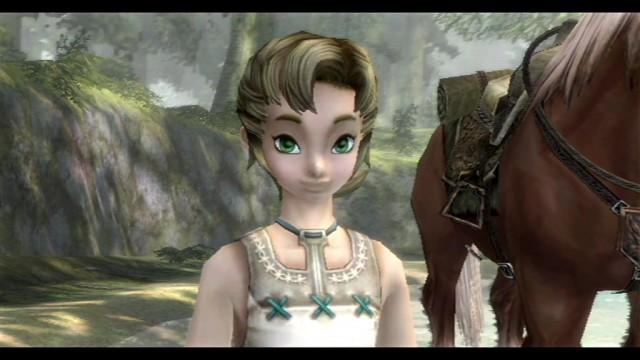 Art by よも@東サ43a @yo___mo   Twilight princess, Zelda funny, Legend of zelda