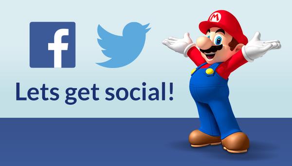 mario-social-media