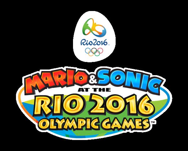 mario-sonic-rio-2016