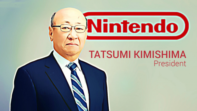 nintendo-kimishima-president