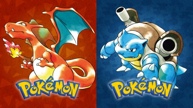 pokemon-red-vs-blue