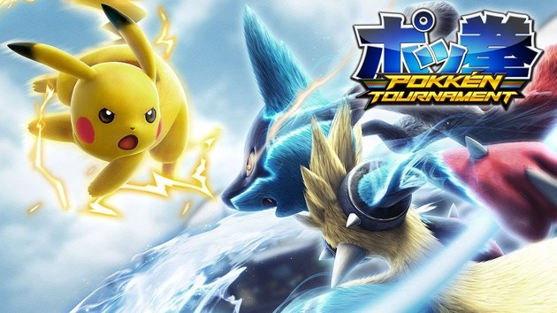 pokken-tournament-header-1