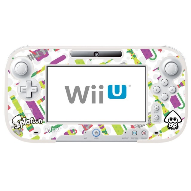splatoon-hori-gamepad