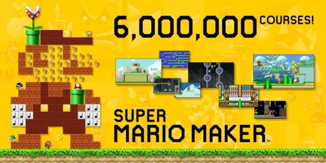 super-mario-maker-6m