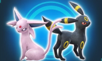 umbreon-espeon