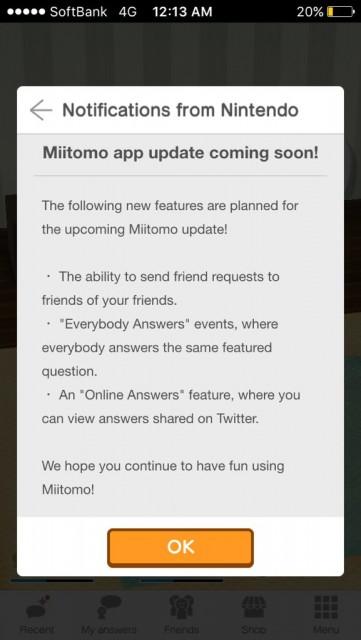 miitomo-update