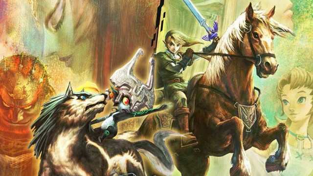 the_legend_of_zelda_twilight_princess_hd_wii_u_fi
