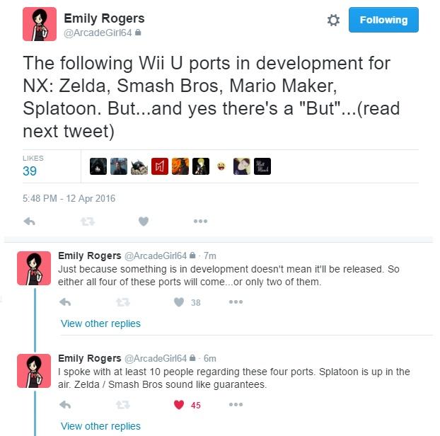 emil-rogers-nx-tweets