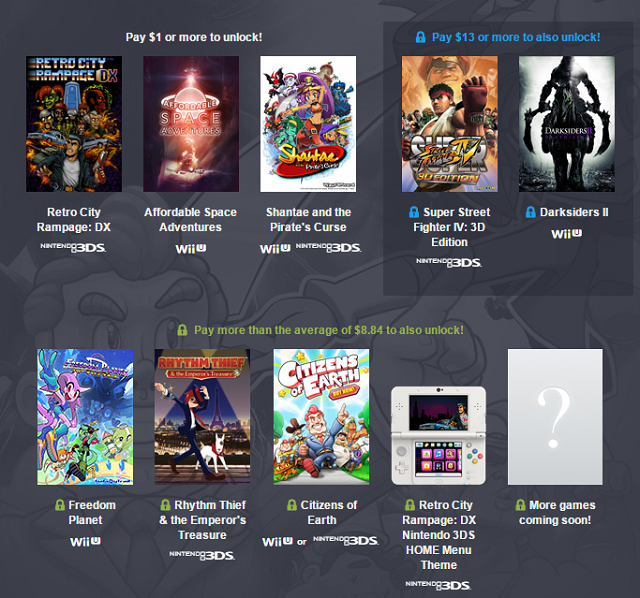 friends-of-nintendo-humble-bundle