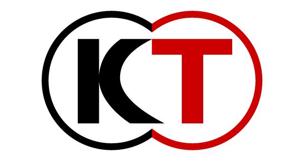 koei-tecmo-logo
