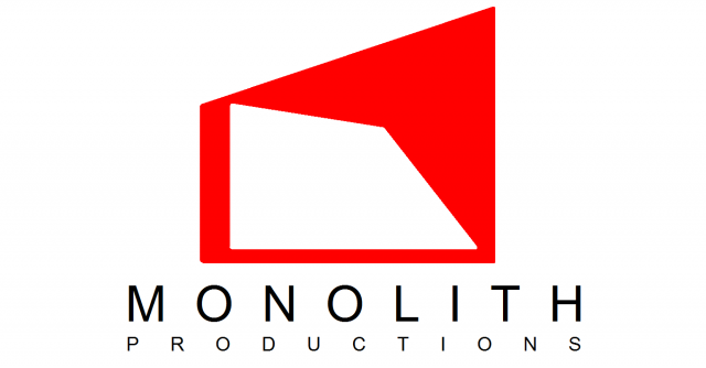 monolith-productions
