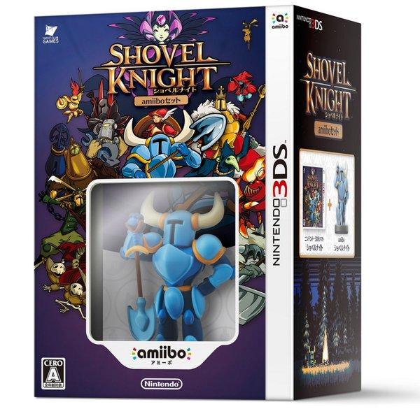 shovel-knight-amiibo-bundle