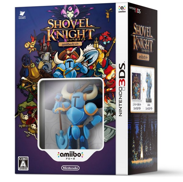 shovel-knight-amiibo-bundle