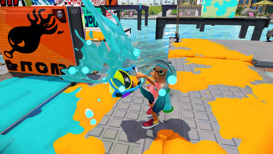 soda-slosher-splatoon