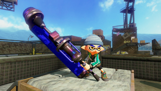 tempered-dynamo-roller-splatoon