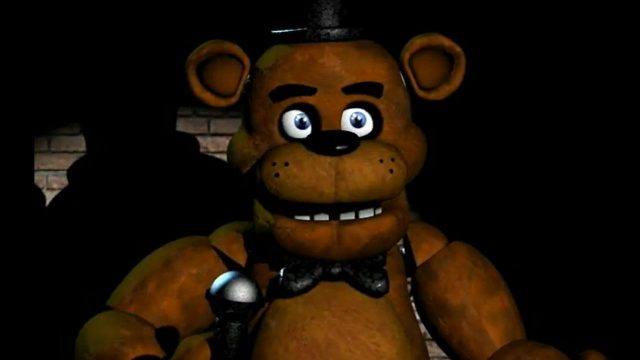 Five_Nights_at_Freddys_-_Trailer
