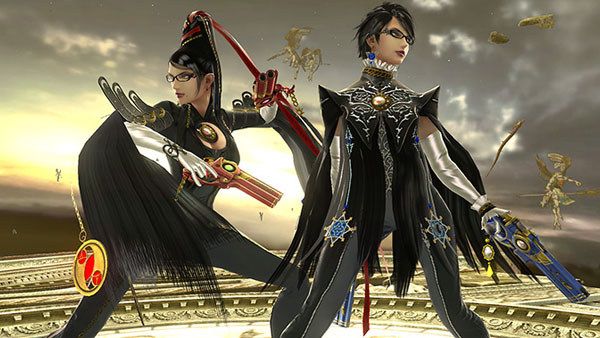 Smash-Bros-Bayo-Feb-4-Dated