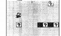 nintendo-phone-patent-4