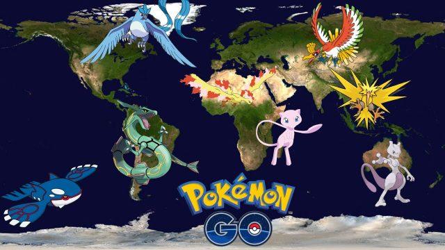 pokemon-go-screen