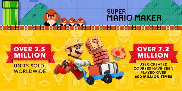 super-mario-maker-3mill