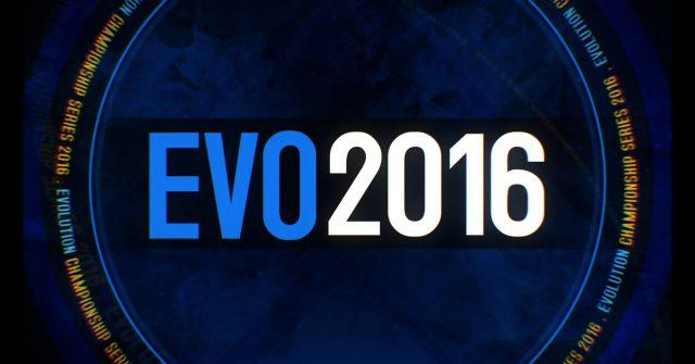 evo-2016-header