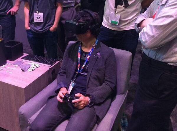 miyamoto-vr