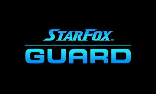 WiiU_StarFoxGuard_logo_r_png_jpgcopy-656x398