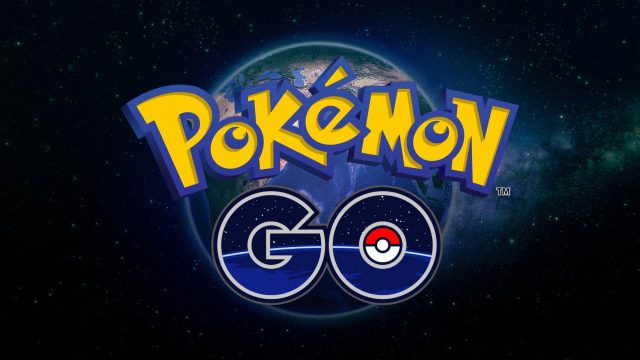 Pokemon Go success increases Nintendo's stock by 9%