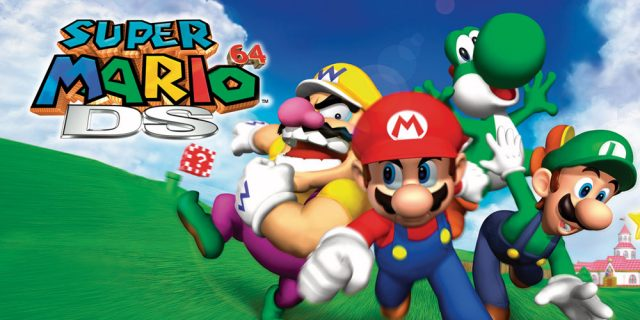 SI_NDS_SuperMario64DS