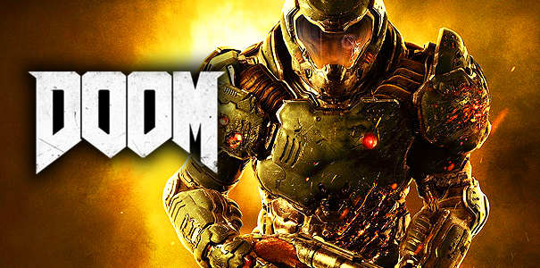 doom_td08-605x300