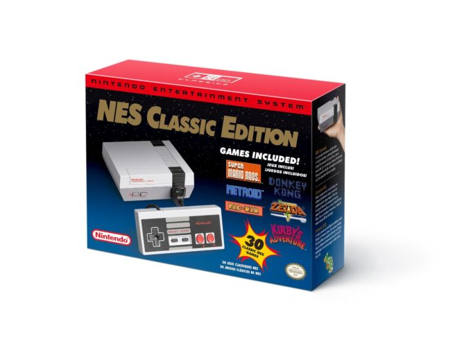 nintendo-entertainment-system-nes-classic-edition-656x499