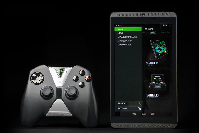 nvidia-shield_tablet_head-640x0